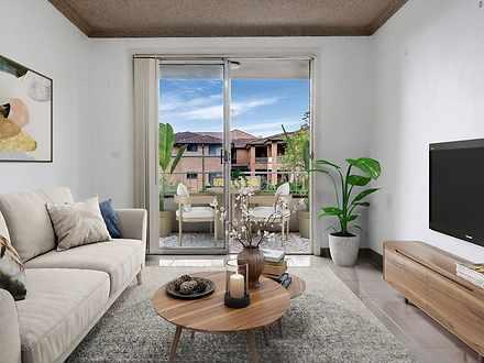 1/29-31 Balfour Street, Allawah 2218, NSW Apartment Photo