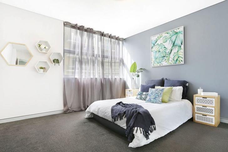 121/30 Gladstone Avenue, Wollongong 2500, NSW Unit Photo