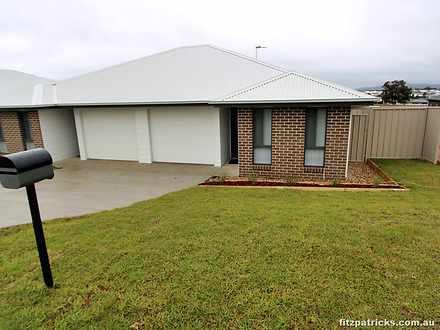 1/30 Jumbuck Drive, Gobbagombalin 2650, NSW Unit Photo