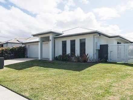 4 Clarence Place, Sippy Downs 4556, QLD House Photo