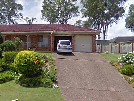 3A Doran Street, Thornton 2322, NSW Unit Photo