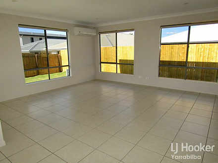 3 Bright Street, Yarrabilba 4207, QLD House Photo