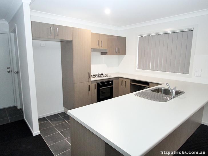 2/30 Jumbuck Drive, Gobbagombalin 2650, NSW Unit Photo