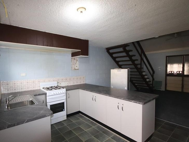 228 Echlin Street, West End 4810, QLD Unit Photo