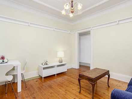 UNIT 2/466-468 New South Head Road, Double Bay 2028, NSW Apartment Photo