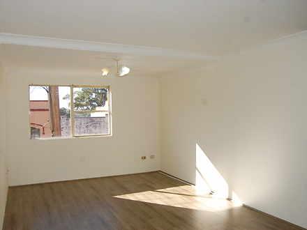 12/501 King Street, Newtown 2042, NSW Unit Photo