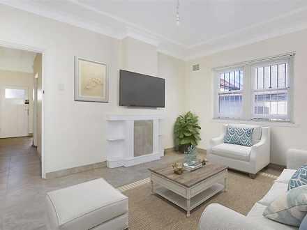 1/2 Margaret Street, Petersham 2049, NSW Apartment Photo