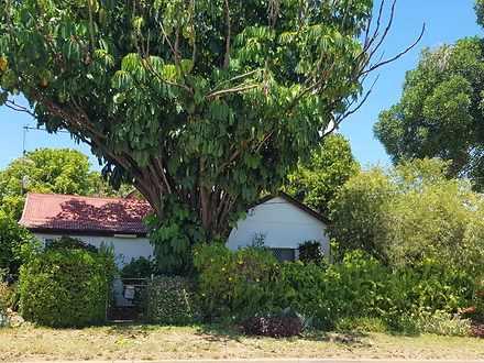 86 Miles Street, Mount Isa 4825, QLD House Photo