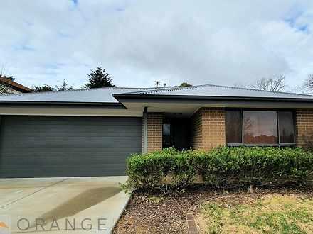 2 Blanche Avenue, Orange 2800, NSW House Photo