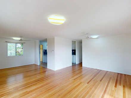 41 Falcon Crescent, Condon 4815, QLD House Photo