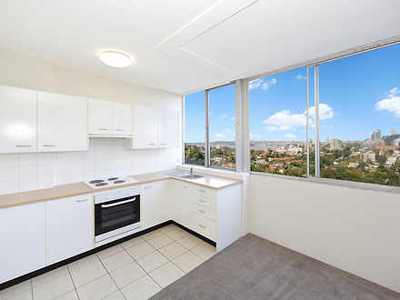 28/441 Alfred Street, Neutral Bay 2089, NSW Apartment Photo