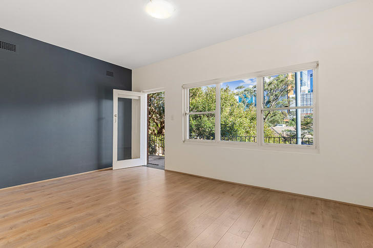 2/5A Holdsworth Street, Neutral Bay 2089, NSW Apartment Photo