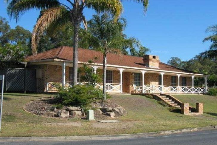 6 Jagora Street, Albany Creek 4035, QLD House Photo
