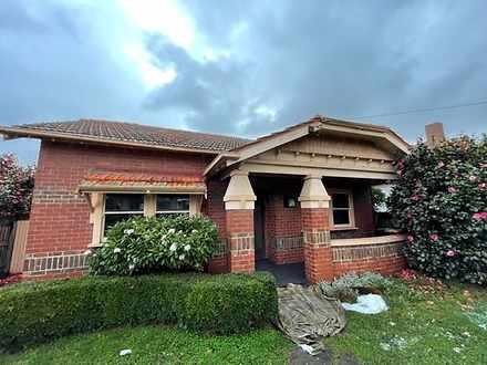 37 Gordon Street, Coburg 3058, VIC House Photo