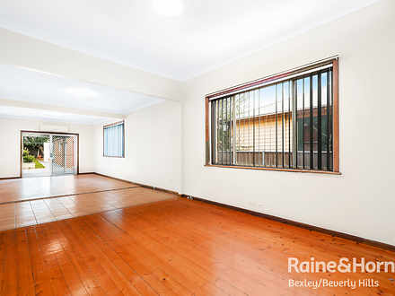 13 Melvin Street, Beverly Hills 2209, NSW House Photo