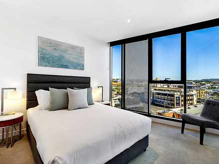 1009/179 Alfred Street, Fortitude Valley 4006, QLD Apartment Photo