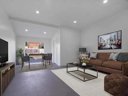46 Marion Street, Leichhardt 2040, NSW House Photo