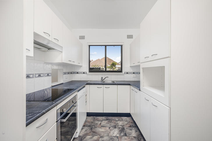 1/35 Galvin Street, Maroubra 2035, NSW Unit Photo