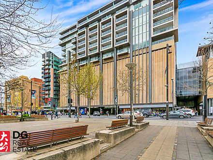 21 4 8 Charles Street, Adelaide 5000, SA Apartment Photo