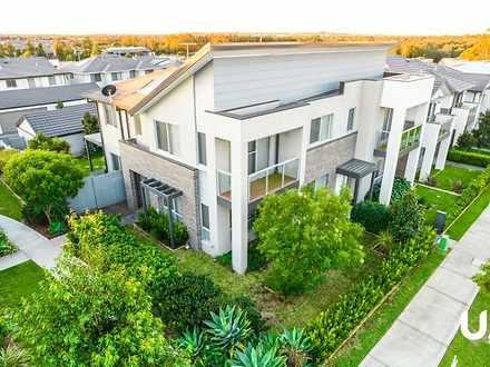 13 Mooney Avenue, Moorebank 2170, NSW House Photo