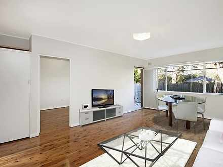 5/67 Ryde Road, Hunters Hill 2110, NSW Apartment Photo