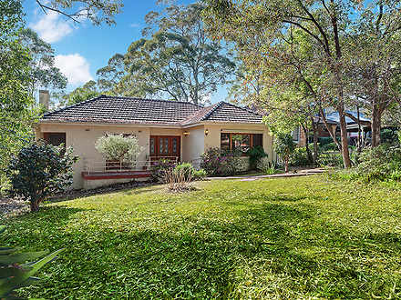 41 Beaconsfield Road, Chatswood 2067, NSW House Photo