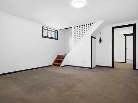 26 Hoddle Street, Robertson 2577, NSW House Photo