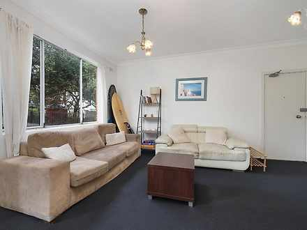 36/11-15 Gilbert Street, Dover Heights 2030, NSW Apartment Photo