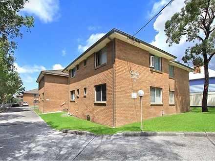 4/30 The Avenue, Corrimal 2518, NSW Unit Photo