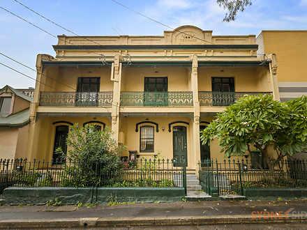 11 Mary Street, Newtown 2042, NSW Terrace Photo