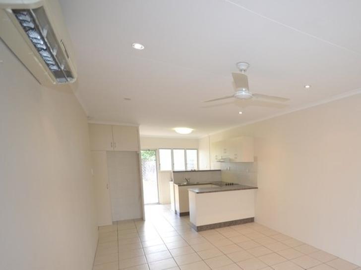 2/8 Silky Oak Street, Kirwan 4817, QLD Unit Photo