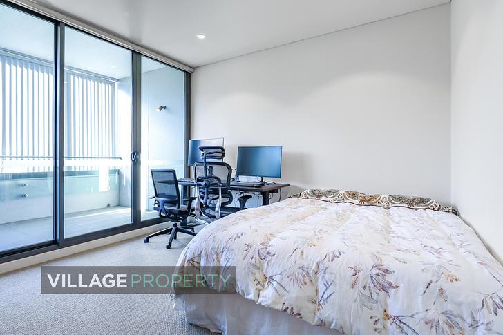 211/3 Sam Sing Street, Waterloo 2017, NSW Apartment Photo
