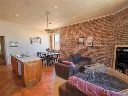 19 Firebrace Street, Horsham 3400, VIC Apartment Photo