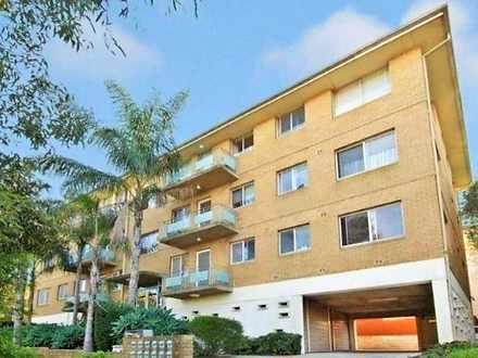 5/3 Pitt Street, Parramatta 2150, NSW Apartment Photo