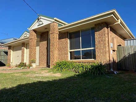 8 Todd Court, Kearneys Spring 4350, QLD House Photo
