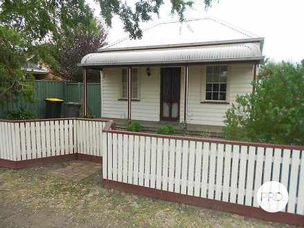 1/204 Stawell Street North, Brown Hill 3350, VIC House Photo