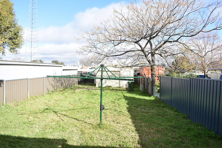 88 Currajong Street, Parkes 2870, NSW Other Photo