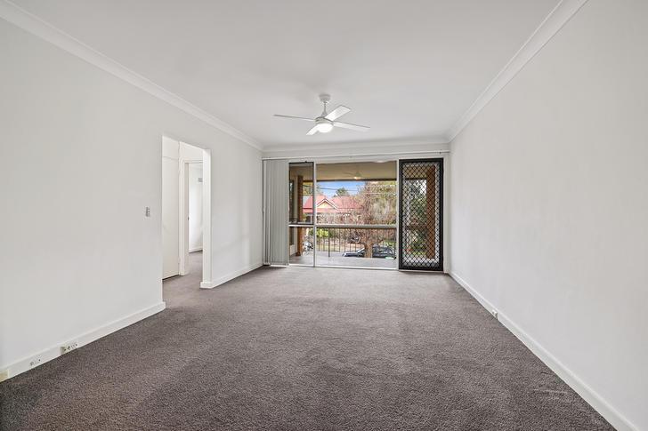 LEVEL2/16 Dening Street, Drummoyne 2047, NSW Apartment Photo
