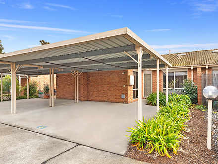 5/19 Redcliffe Street, Palmerston 2913, ACT Townhouse Photo