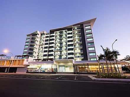 UNIT 404 The Oaks On River Street, Mackay 4740, QLD Apartment Photo