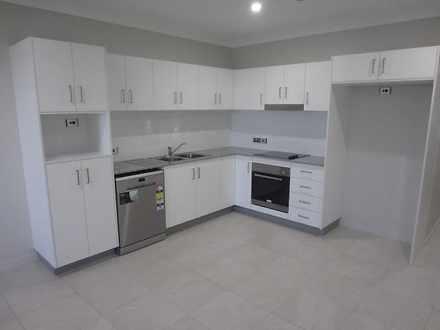 17 Chimene Lane, Burdell 4818, QLD Unit Photo