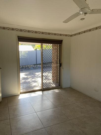 20 Tobermory Court, Merrimac 4226, QLD House Photo