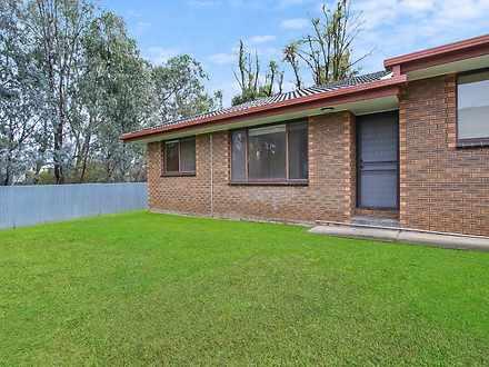 4/933 Fairview Drive, North Albury 2640, NSW House Photo