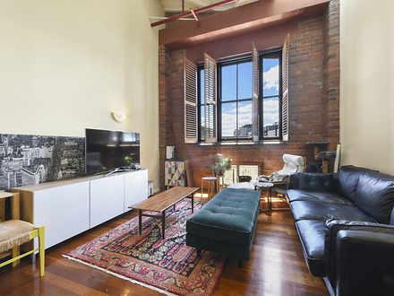 39/241 Arthur Street, Teneriffe 4005, QLD Apartment Photo