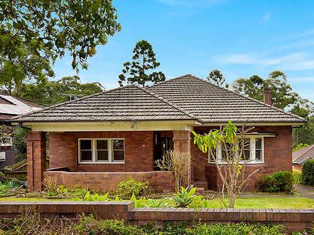 46 Eastwood Avenue, Eastwood 2122, NSW House Photo