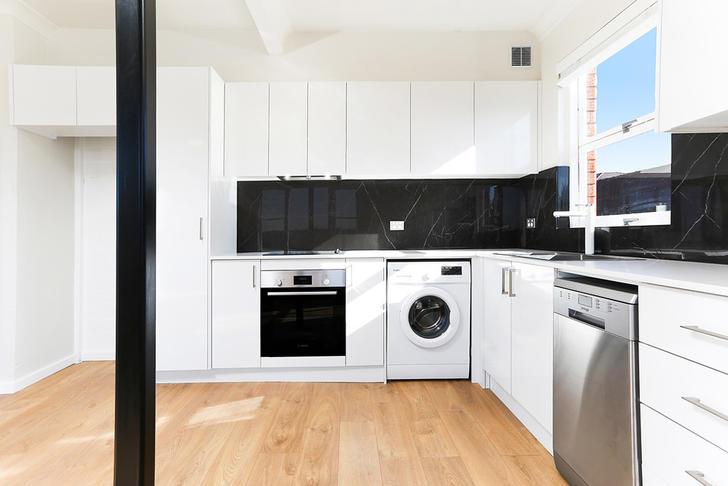 8/20 Florence Street, Cremorne 2090, NSW Apartment Photo