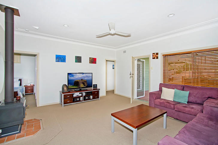 38A Bulgonia Road, Brightwaters 2264, NSW House Photo