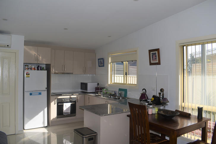12A Webb Place, Blackett 2770, NSW House Photo