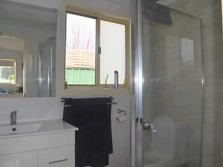 4e6686dba8cffb22eed52bb9 30012 bathroom 1626829931 thumbnail