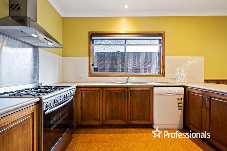 22 Brockley Street, Wodonga 3690, VIC House Photo